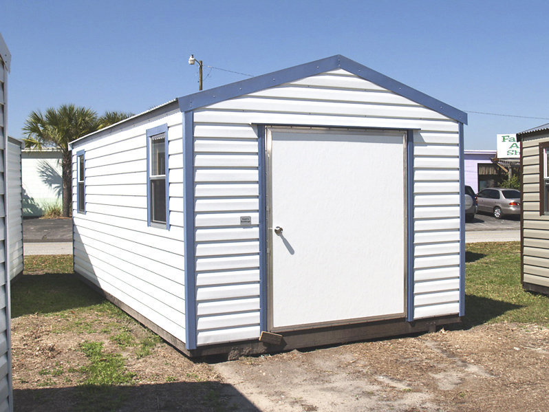 Portable Steel Storage Units : Portable sheds img most favored project on shv